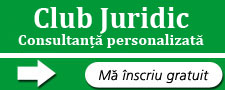 Club Juridic